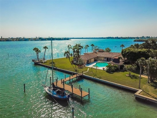 545 Mckinley Dr, Sarasota, FL - USA (photo 1)