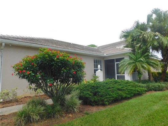 895 Chalmers Dr #1, Venice, FL - USA (photo 2)