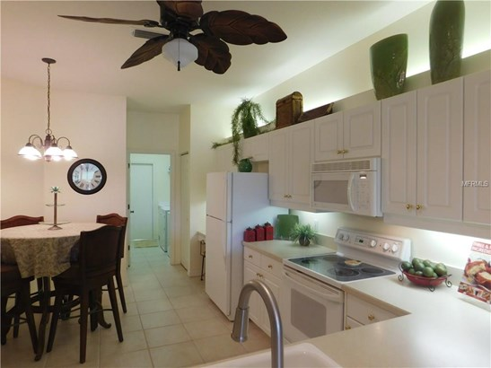 895 Chalmers Dr #1, Venice, FL - USA (photo 3)