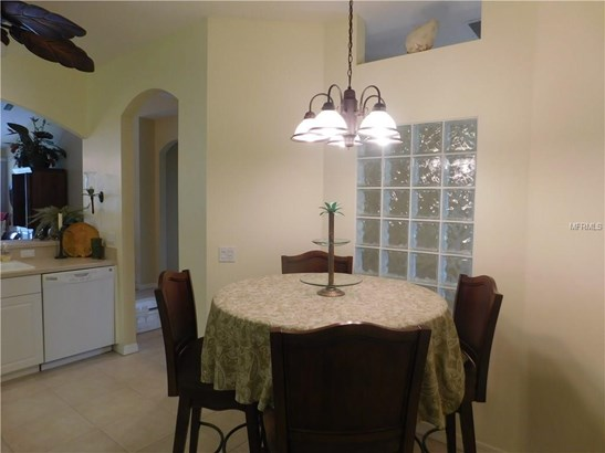 895 Chalmers Dr #1, Venice, FL - USA (photo 4)