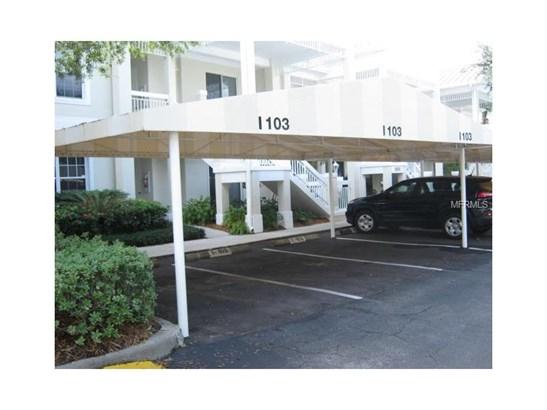 3510 54th Dr W #i103, Bradenton, FL - USA (photo 1)