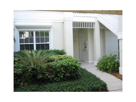 3510 54th Dr W #i103, Bradenton, FL - USA (photo 2)