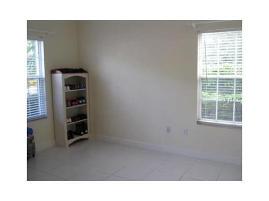 3510 54th Dr W #i103, Bradenton, FL - USA (photo 3)