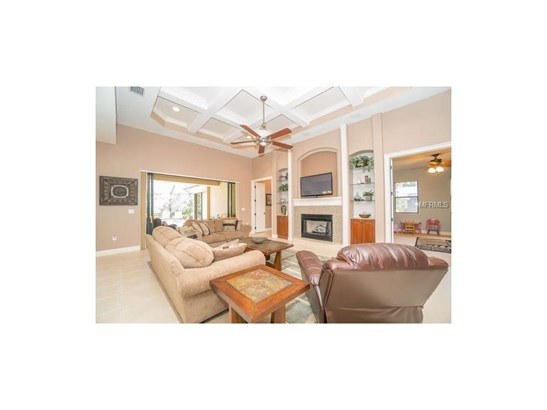 7555 Trillium Blvd, Sarasota, FL - USA (photo 2)