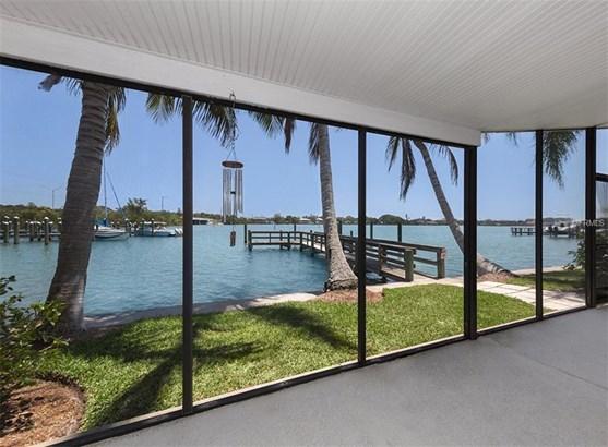 199 Bayview Pkwy, Nokomis, FL - USA (photo 1)