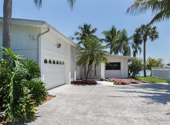 199 Bayview Pkwy, Nokomis, FL - USA (photo 2)