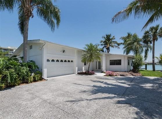199 Bayview Pkwy, Nokomis, FL - USA (photo 3)