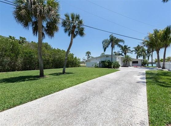 199 Bayview Pkwy, Nokomis, FL - USA (photo 4)