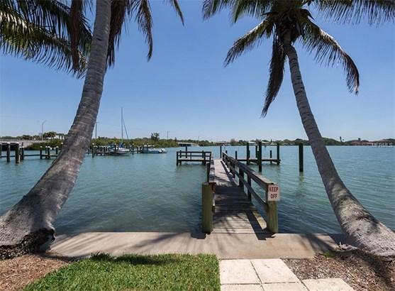 199 Bayview Pkwy, Nokomis, FL - USA (photo 5)