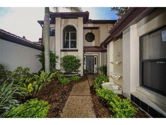 7440 Oak Moss Dr #13, Sarasota, FL - USA (photo 2)