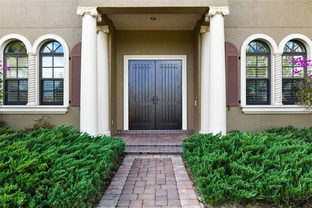 16206 Clearlake Ave, Lakewood Ranch, FL - USA (photo 2)