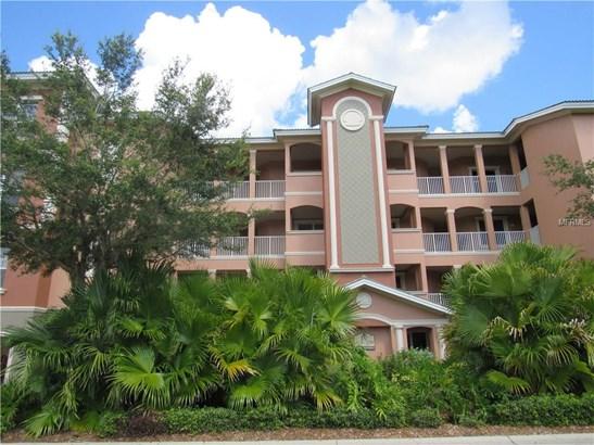 5244 Manorwood Dr #4d, Sarasota, FL - USA (photo 1)