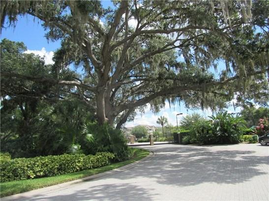 5244 Manorwood Dr #4d, Sarasota, FL - USA (photo 2)