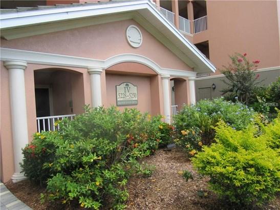 5244 Manorwood Dr #4d, Sarasota, FL - USA (photo 3)