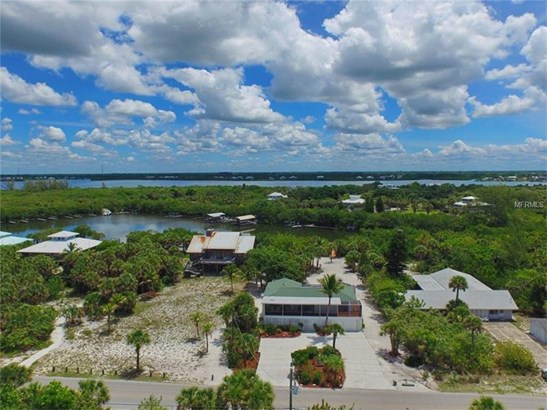 470 N Gulf Blvd, Placida, FL - USA (photo 1)