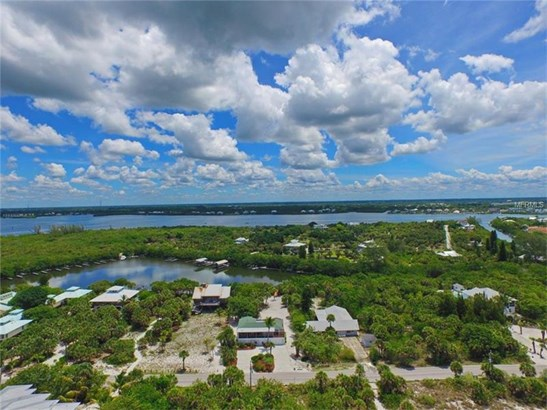 470 N Gulf Blvd, Placida, FL - USA (photo 4)