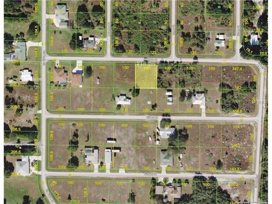 29203 Oakdale St, Punta Gorda, FL - USA (photo 1)