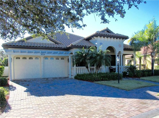 8005 36th Street Cir E, Sarasota, FL - USA (photo 1)