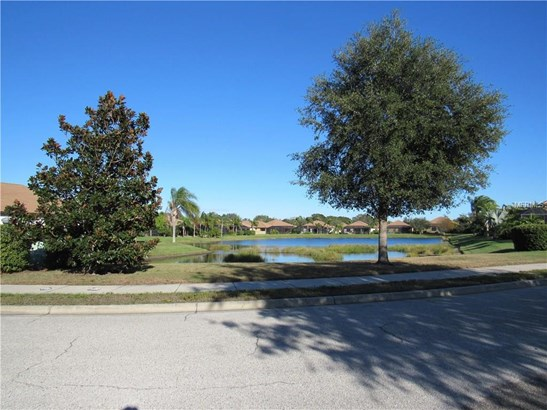 8005 36th Street Cir E, Sarasota, FL - USA (photo 4)