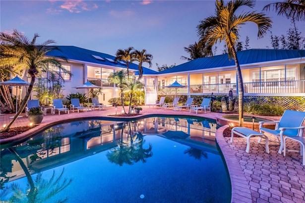 16110 Sunset Pines Cir, Boca Grande, FL - USA (photo 1)