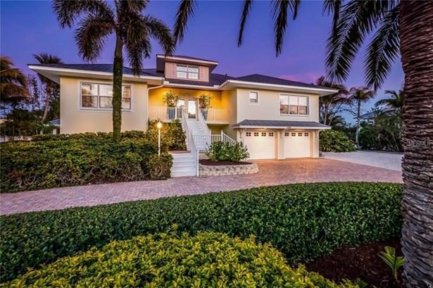 16110 Sunset Pines Cir, Boca Grande, FL - USA (photo 2)