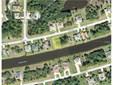 1149 Rotonda Cir, Rotonda West, FL - USA (photo 1)