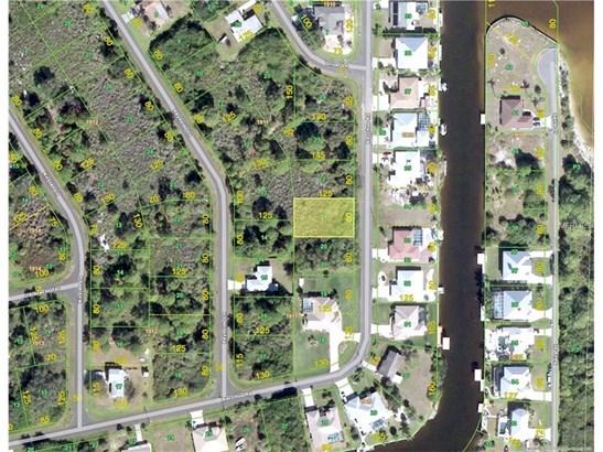 12653 Bacchus Rd, Port Charlotte, FL - USA (photo 1)