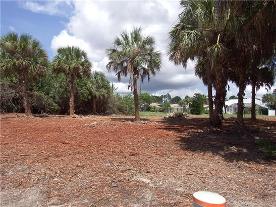 37 Sportsman Cir, Rotonda West, FL - USA (photo 1)