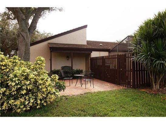 3949 Glen Oaks Manor Dr, Sarasota, FL - USA (photo 1)