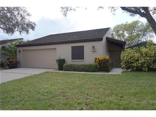 3949 Glen Oaks Manor Dr, Sarasota, FL - USA (photo 2)