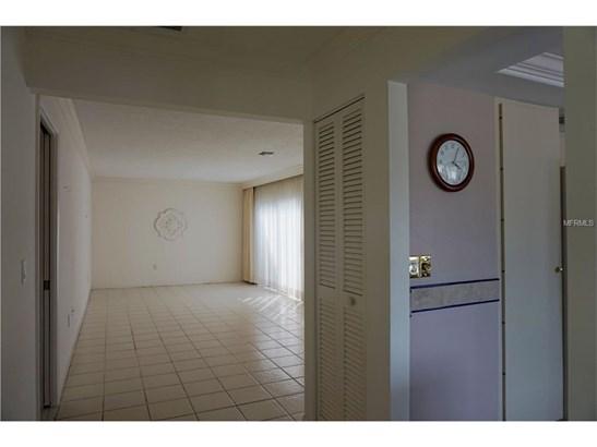 3949 Glen Oaks Manor Dr, Sarasota, FL - USA (photo 3)