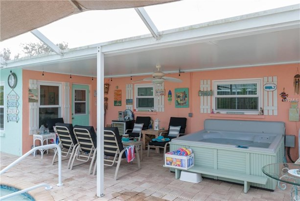 539 Mount Vernon Dr, Venice, FL - USA (photo 2)