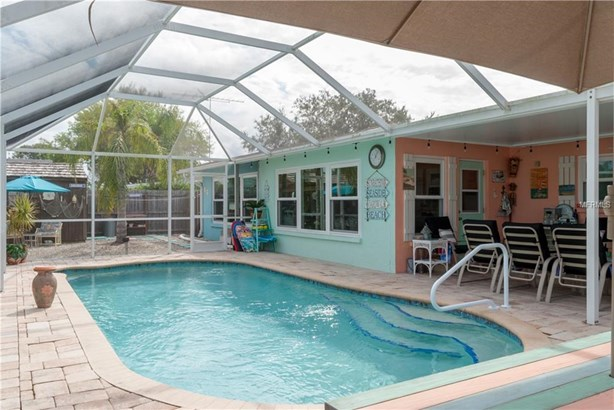 539 Mount Vernon Dr, Venice, FL - USA (photo 3)
