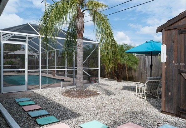 539 Mount Vernon Dr, Venice, FL - USA (photo 4)