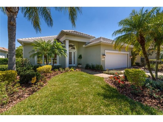 8343 Abingdon Ct, University Park, FL - USA (photo 1)