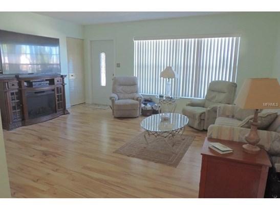6334 Coniston St, Port Charlotte, FL - USA (photo 2)