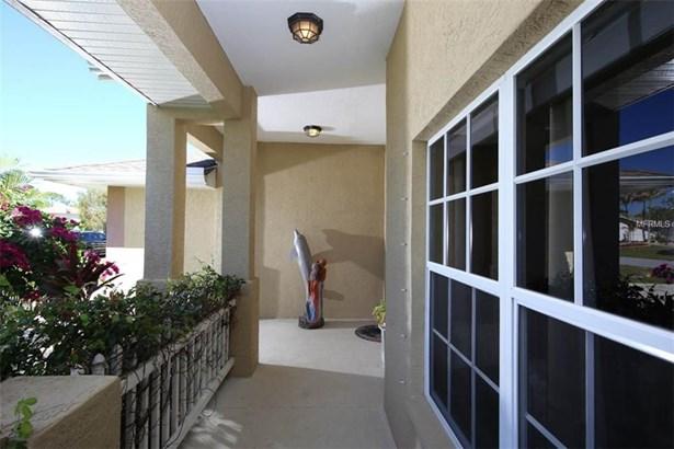 388 Blarney St, Port Charlotte, FL - USA (photo 3)