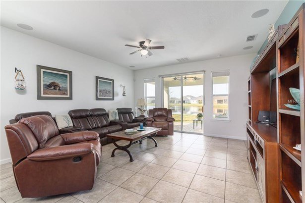 5335 Bentgrass Way, Bradenton, FL - USA (photo 2)