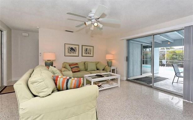 417 Villas Dr, Venice, FL - USA (photo 3)