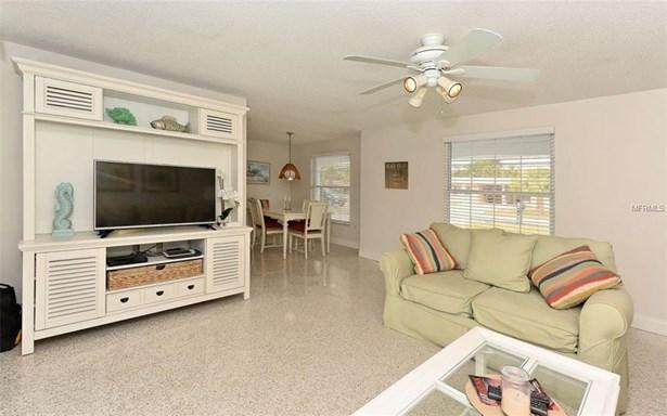 417 Villas Dr, Venice, FL - USA (photo 5)