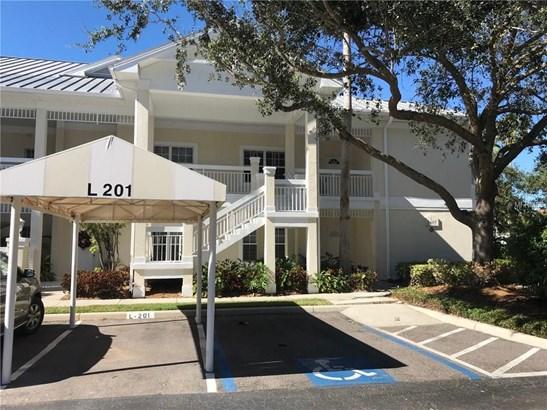 3605 54th Dr W #201, Bradenton, FL - USA (photo 1)