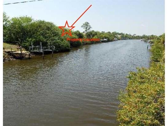 13556 Wainwright Dr, Port Charlotte, FL - USA (photo 1)