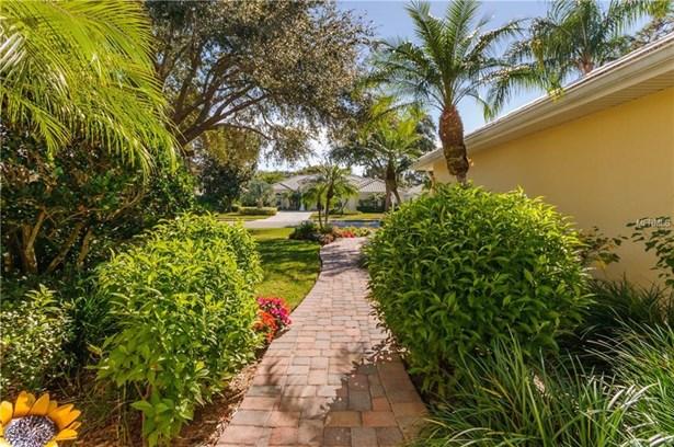 6629 Saint James Xing, University Park, FL - USA (photo 3)