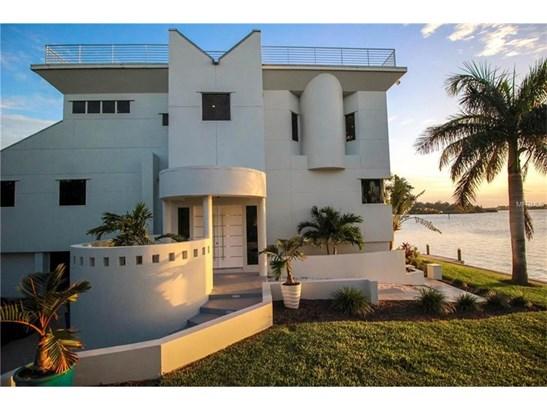 1400 Siesta Dr, Sarasota, FL - USA (photo 1)