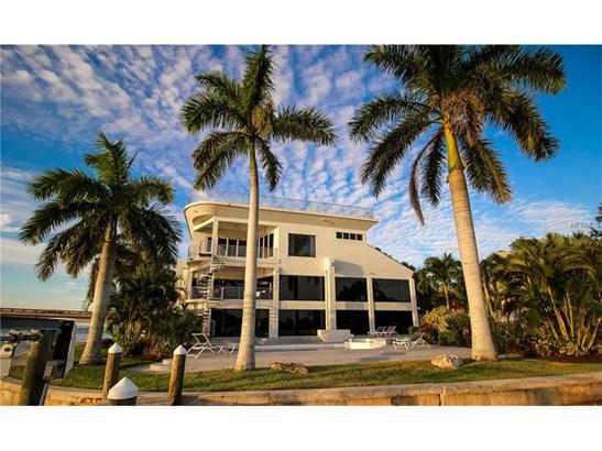 1400 Siesta Dr, Sarasota, FL - USA (photo 2)