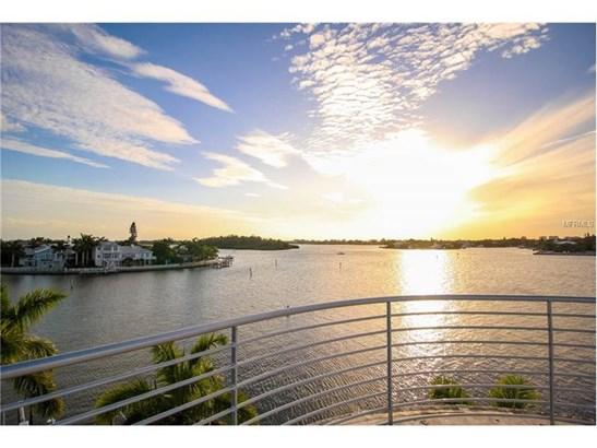 1400 Siesta Dr, Sarasota, FL - USA (photo 3)