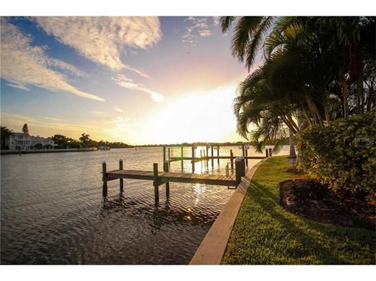 1400 Siesta Dr, Sarasota, FL - USA (photo 5)