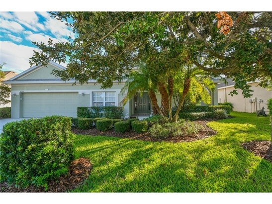 4234 67th Avenue Cir E, Sarasota, FL - USA (photo 1)