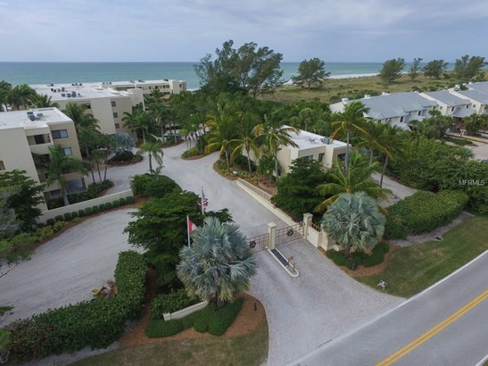 5700 Gulf Shores Dr #c-255, Boca Grande, FL - USA (photo 1)