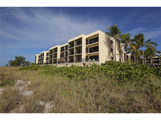 5700 Gulf Shores Dr #c-255, Boca Grande, FL - USA (photo 3)